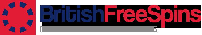 logo_BritishFreeSpins_medium