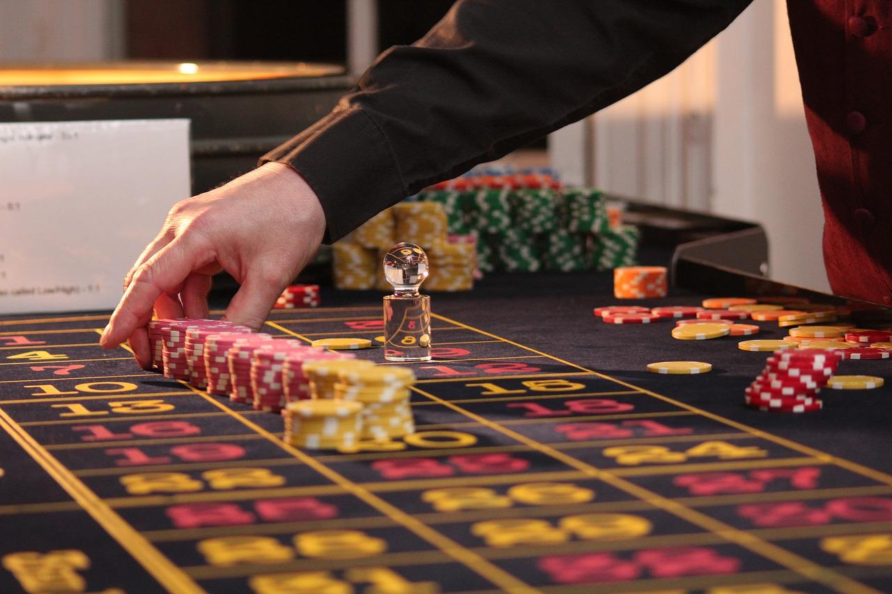 roulette-2246562_1280